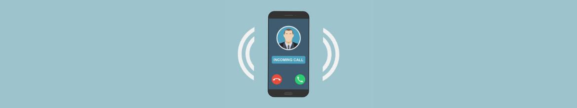 Qu'est-ce qu'un appel via la 4G / VoLTE ?