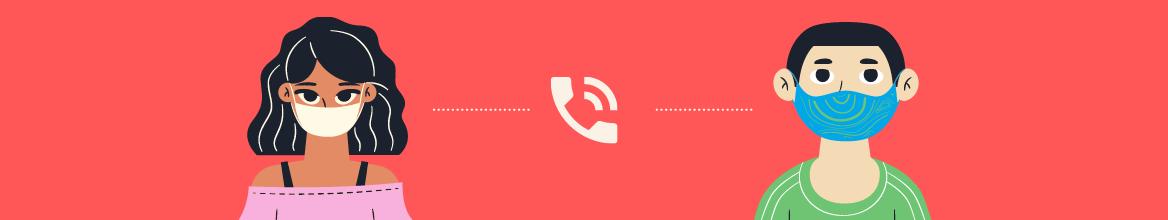 Comment améliorer la qualité d'appel au sein d'une entreprise ?