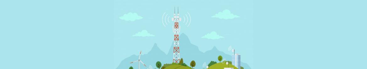 Comment pouvons-nous améliorer la couverture de notre réseau mobile ?