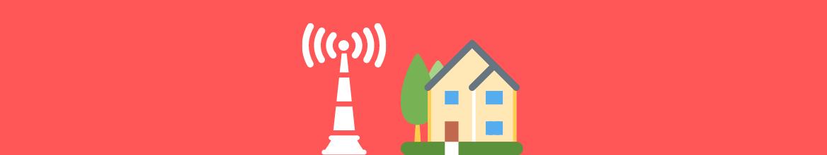 Comment améliorer son signal mobile ?