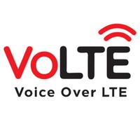 VoLTE ou appeler via le réseau 4G