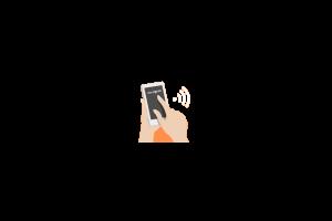 ▷ Améliorer le réseau téléphone à l'intérieur