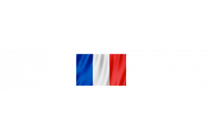 Améliorer la réception du réseau téléphone en France, comment ça marche ?