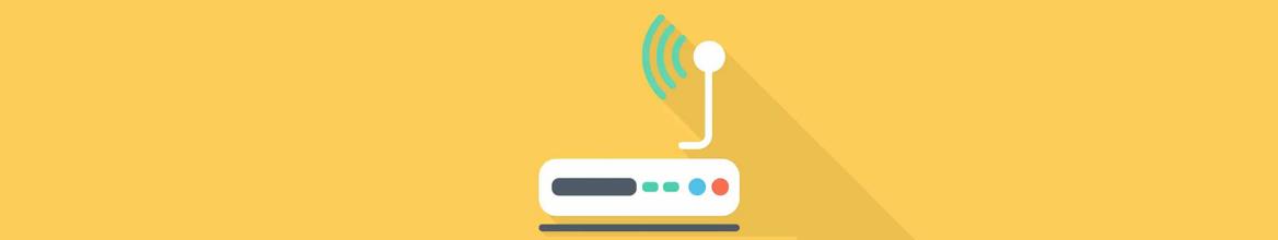 Amplificateur 4G > est-il compatible avec ma nouvelle box internet ?