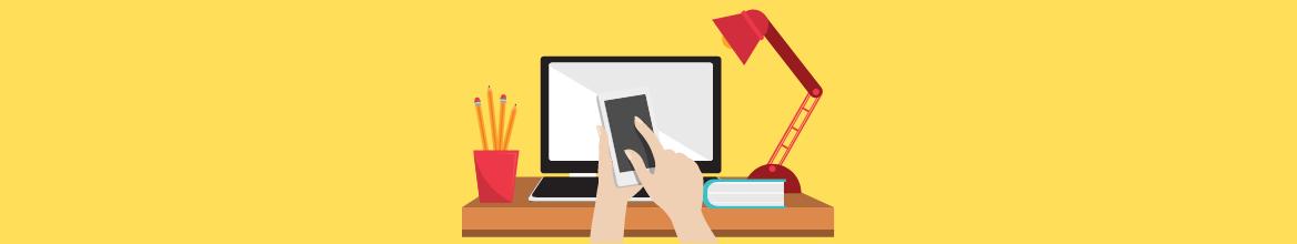 Conseils pour amplifier le réseau mobile GSM dans un bureau