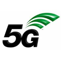 Amplificateur 4G réseau 5G