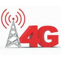 Amplificateur 4G Free