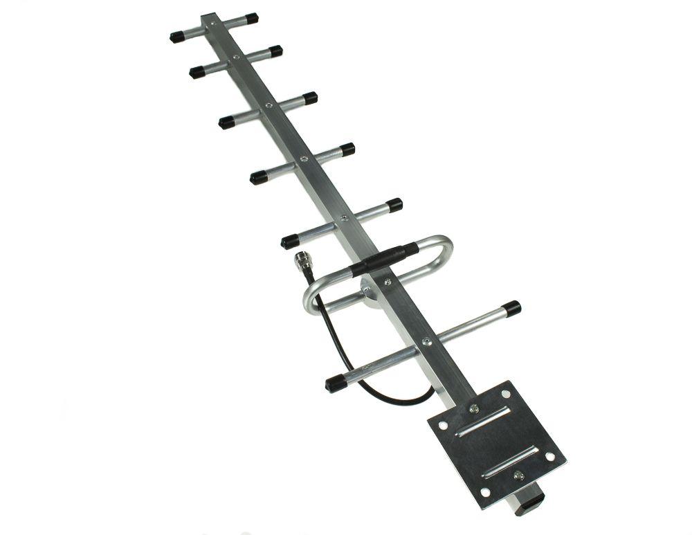 antenne GSM 900 MHz Yagi 7